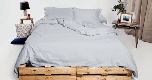 at night you u0027ll want to slip between these sheets insidehook