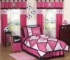 girls sports bedding bedding shop cafeyak com