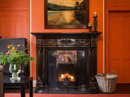 spacious period home galway centre a few m vrbo