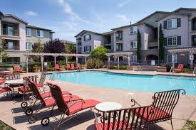 Vallejo Zip Code Map by Apartments In Vallejo Ca Sterling Village Apartment Homes