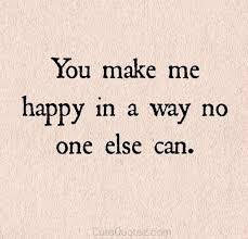 happiness quotes homean quotes