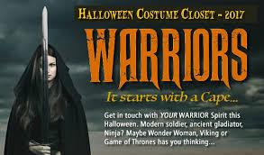 Halloween Costume Cape Fabriclink Halloween Costume Closet