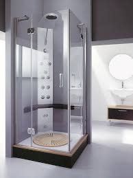 Bath To Shower Conversions Bath To Shower Conversions Knowing About The Tub To Shower