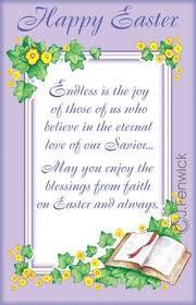easter greeting cards religious card design ideas endless us saviours fenwick books religious