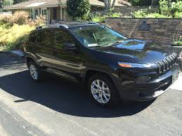 please help me decide 2014 jeep cherokee forums