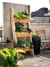 indoor herb garden wall diy indoor wall herb garden wall herb garden planter box herb garden