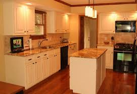 white kitchen cabinets with wood crown molding white kitchen cabinets with oak trim cdxnd home