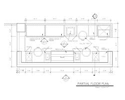 commercial floor plan designer 28 cafe kitchen floor plan commercial kitchen layout