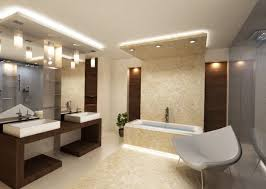 choosing elegant bathroom lighting fixtures for your home see le