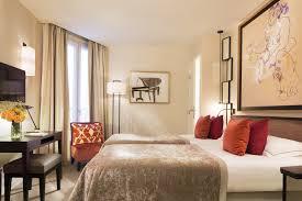 hotel balmoral paris hotel place de l u0027etoile paris rooms
