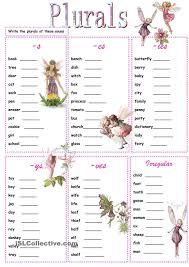 best 25 plural of nouns ideas on pinterest plural rules the