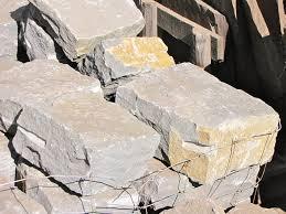 ledge stone u0026 curb stone best buy in town