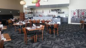 restaurant carpet tiles finding out about selected auckland