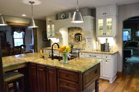 Kitchen Granite by Home Granite Direct