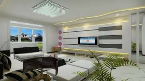 Latest Ceiling Design For Living Room by 40 Most Beautiful Living Room Design Ideas Ceiling Designs Youtube