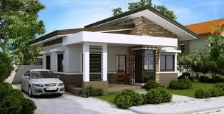 residential home designers residential home designers home design