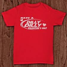 valentines shirts dilly dally valentines day budlight t shirts