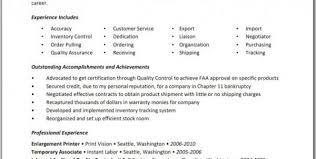 Busboy Job Description Resume by Warehouse Job Description Resume Template Billybullock Us