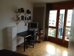 location chambre geneve particulier chambre à louer colocataire site pour les colocataires de suisse