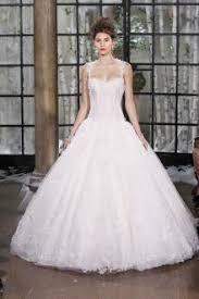 princess wedding dresses uk princess wedding dresses uk free shipping instyledress co uk