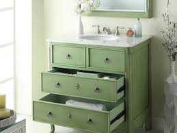 Bathroom Vanities Canada by Bathroom Vanities Amazing Bathroom Vanities For Sale Rustic