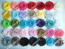 popular shabby chic flowers wholesale buy cheap shabby chic