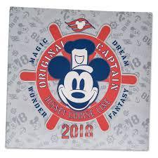 mickey mouse photo album mickey mouse photo album disney cruise line 2018 medium