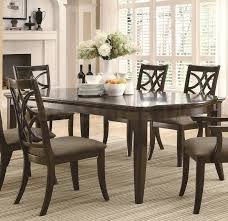 transitional dining room sets transitional dining chairs
