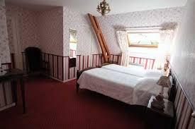 chambre hote le treport chambre d hôtes betterave la ferme du bois d hantecourt