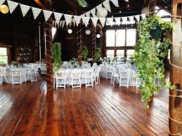 interior design barn dance theme decorations decoration idea