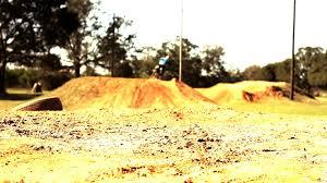 ama motocross tracks i4 mx new central florida motocross track youtube