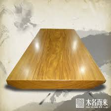 names from teak wood board tables saffron pear wood furniture