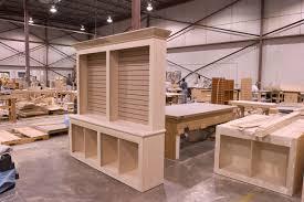 custom retail fixture manufacturer custom millwork woodwork
