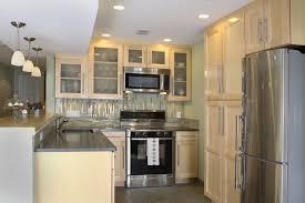 Kitchen Cabinet Hanging Kitchen Cabinets Kitchen Hanging Cabinet Design White Rectangle