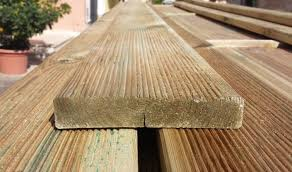 pavimenti in legno x esterni decking pavimento in legno pavimento in legno per esterno