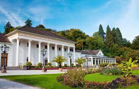 Caracalla Baden Baden Best Western Hotel Rastatt Reise Tipps Rastatt