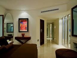 Apartment Bedroom Designs Bedroom 1 Bedroom Apartment Decorating Ideas New Design Ideas