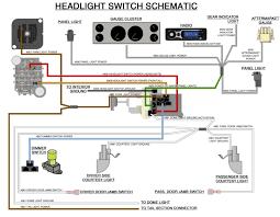 ez wire harnes diagram diagram wiring diagrams for diy car repairs