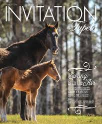 Home Decor Tupelo Ms by Invitation Tupelo March 2016 By Invitation Magazines Issuu