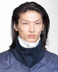 mens medium hairstyles diamond mens hairstyles diamond face haircutsboy co