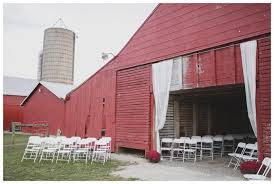 wedding venues dayton ohio dayton ohio barn wedding venue photography