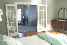 17 home interior color design hobbylobbys info