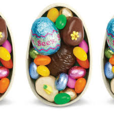 easter goodies 20 easy easter treats ideas for easter treats for kids
