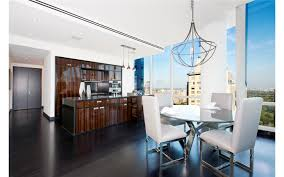 one57 157 west 57 street unit 40f janice chang team douglas