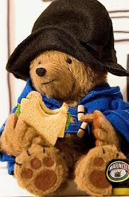 paddington bear abandons marmalade marmite quentin letts