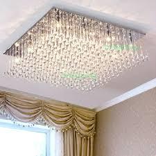 Flush Mount Ceiling Lights For Kitchen Contemporary Ceiling Light Shop Ceiling Lights Kitchen