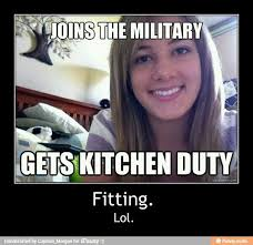 Military Wives Meme - military wife memes image memes at relatably com