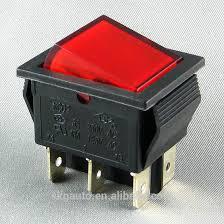 list manufacturers of 6 pins rocker switch buy 6 pins rocker