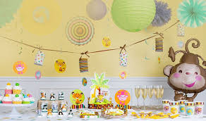 neutral baby shower decorations baby shower decorations decoration ideas baby shower decor