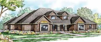 symmetrical house plans 3 bedroom 3 bath european house plan alp 098e allplans com